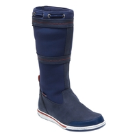 Sebago Triton Waterproof Sailing Boot (Men's)