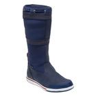 Sebago Triton Waterproof Sailing Boot (Men's)