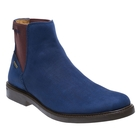 Sebago Turner Chelsea WP Casual Boots (Men's)