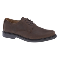 Sebago Turner Lace Up WP Shoes (Men's)