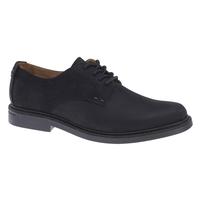 Sebago Turner Lace Up WP Shoes (Men's)