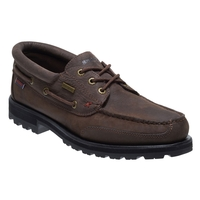 Sebago Vershire Three Eye WP Shoes (Men's)