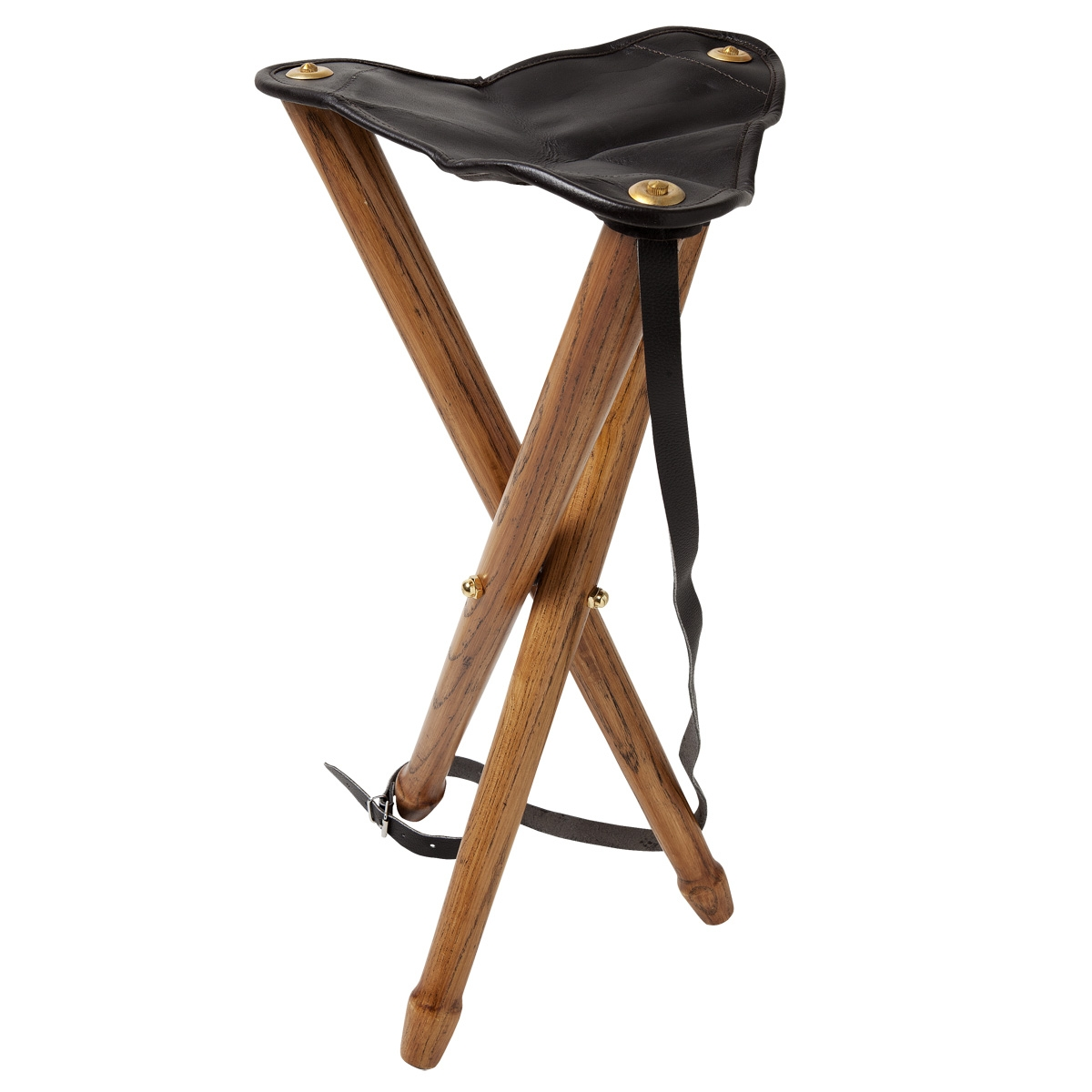 Exceptionnel Image Of Seeland 3 Legged Chair