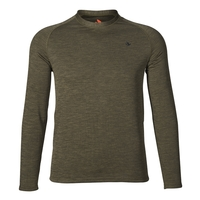 Seeland Active Long Sleeve T-Shirt