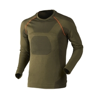 Seeland Ageo Base Layer Set