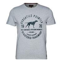Seeland Aiden Printed T-Shirt