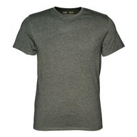 Seeland Basic 2-Pack T-Shirt