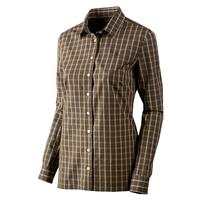 Seeland Beatrice Lady Shirt