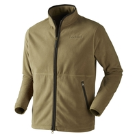 Seeland Bolton Fleece