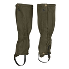 Image of Seeland Buckthorn Gaiters - Shaded Olive