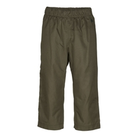 Seeland Buckthorn Short Overtrousers