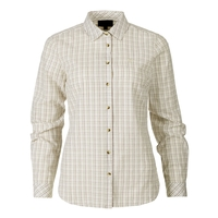 Seeland Claire Lady Shirt