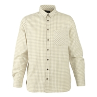Seeland Clayton Shirt