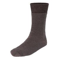 Seeland Climate Socks