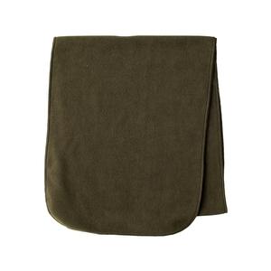 Image of Seeland Conley Fleece Scarf - Olive
