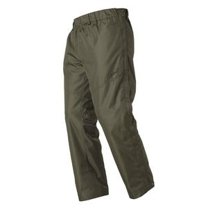 Image of Seeland Crieff Overtrousers - Pine Green