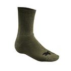 Seeland Etosha 5-Pack Socks