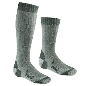 Image of Seeland Field 2-Pack Socks - Dark Green