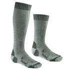 Seeland Field 2-Pack Socks