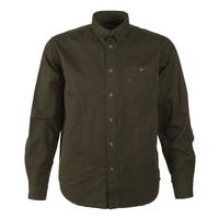 Seeland Flint Shirt