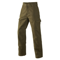 Seeland Flint Trousers