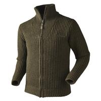 Seeland Glacier Full Zip Sweater