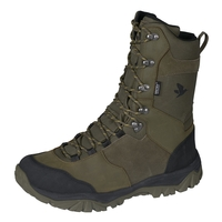 Seeland Hawker High Walking Boots (Men's)
