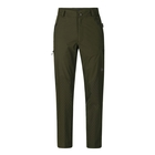 Seeland Hawker Light Trousers