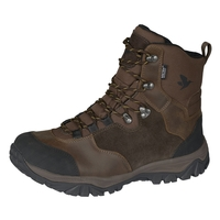 Seeland Hawker Low Walking Boots (Men's)
