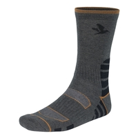 Seeland Hawker Stalking Socks