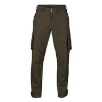 Seeland Woodcock Advanced Trousers