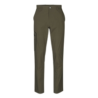 Seeland Hawker Trek Trousers