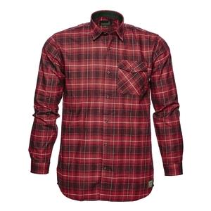 Image of Seeland Helt Shirt - Biking Red