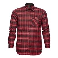 Seeland Helt Shirt