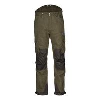 Seeland Helt Trousers