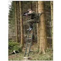 Seeland Hercules Folding Highseat