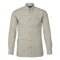 Seeland Keeper Shirt