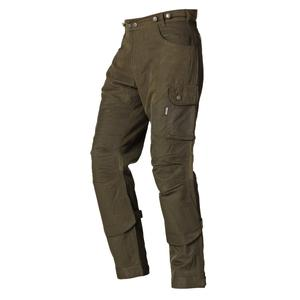 Image of Seeland Keeper Trousers - Olive