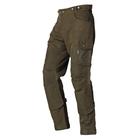Seeland Keeper Trousers