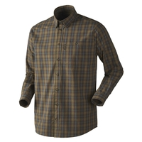 Seeland Kensington Shirt