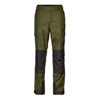 Seeland Key-Point Reinforced Trousers