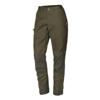 Seeland Key-Point Reinforced Lady Trousers