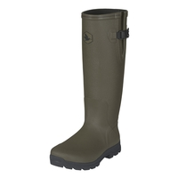 Seeland Key-Point Wellington Boots (Men's)