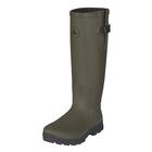 Seeland Key-Point Wellington Boots (Men's)