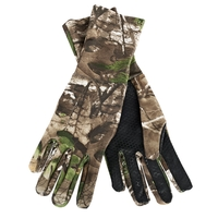 Seeland Lizard Gloves