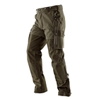 Seeland Marsh Trousers