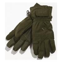 Seeland Microfibre Gloves