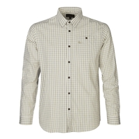 Seeland Newark Shirt