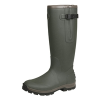 Seeland Noble Gusset Wellington Boots (Men's)