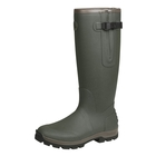 Seeland Noble Gusset Wellington Boots (Men's)